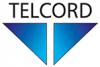 Перейти на сайт Telcord